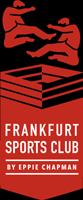 FSC-Logo-small